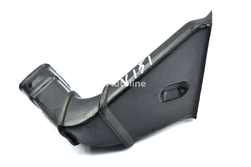 VOLVO air intake hose for VOLVO FH12/FH16/NH12 1-serie (1993-2002) truck