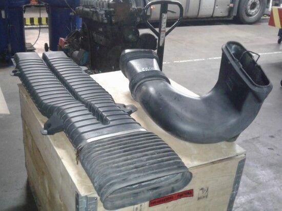 VOLVO (PIEZAS DE REPUESTO PARA CAMIONES ) air intake hose for truck for parts