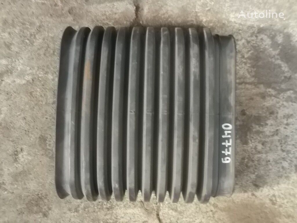VOLVO Gofra air intake hose for truck