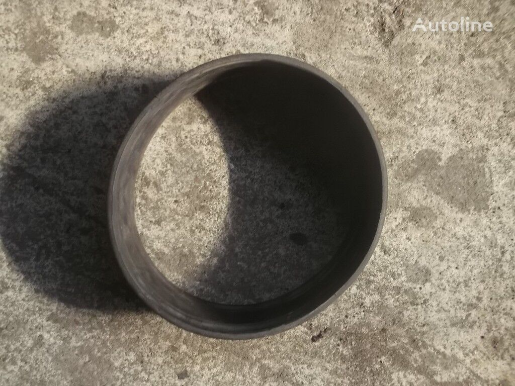 Gofra vozduhovoda air intake hose for MERCEDES-BENZ truck