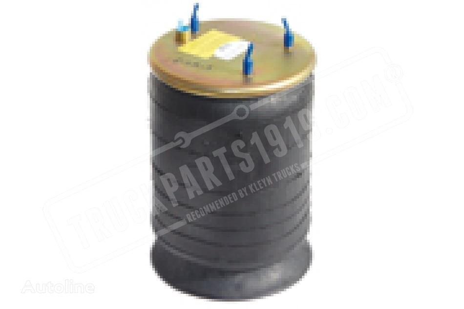 new Firestone DT (1697684) air spring for truck