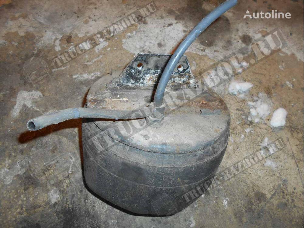 DAF podushki perednie air spring for DAF tractor unit