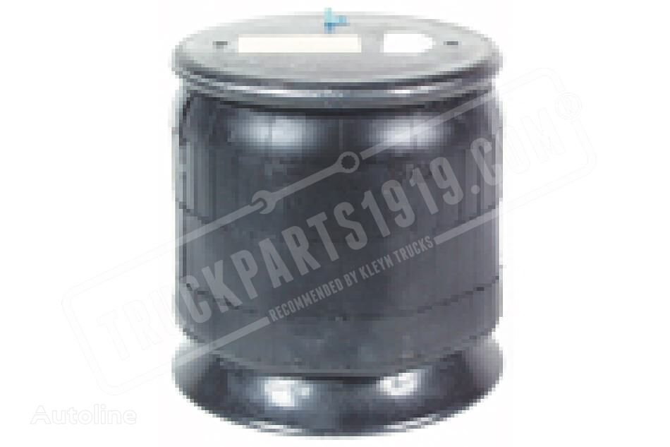 new Firestone DT air spring for truck