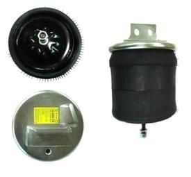 new IVECO STRALIS EURO 4/5 .41270462.41270463.41270465.41270466.206686.1TS air spring for IVECO STRALIS truck