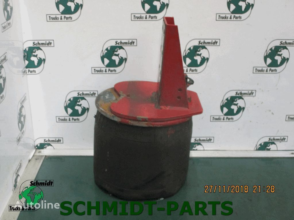 MERCEDES-BENZ A Lucht Balg (960 320 01 57) air spring for truck