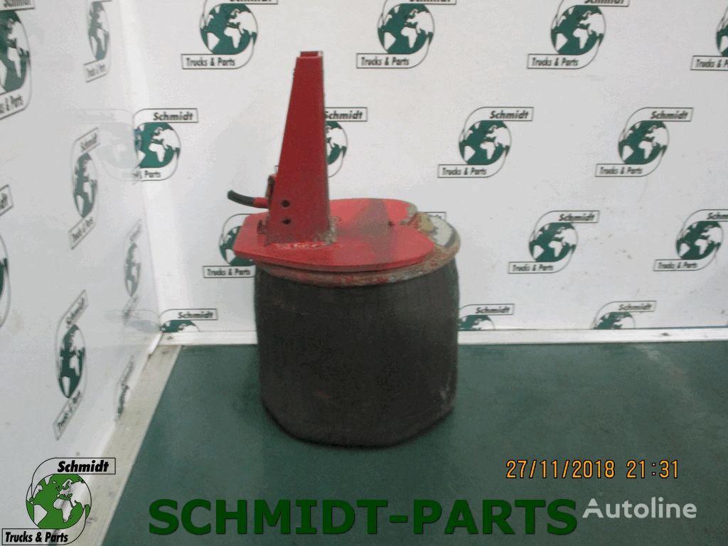 MERCEDES-BENZ Lucht Balg (A 960 320 01 57) air spring for truck