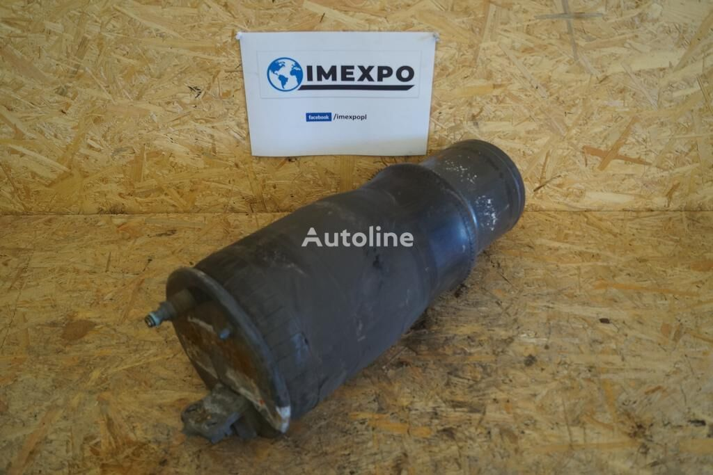 VOLVO (4571N, 230600) air spring for VOLVO FH4 FM4 EURO 6 tractor unit