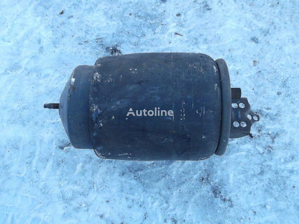 Pnevmoballon Volvo air spring for truck