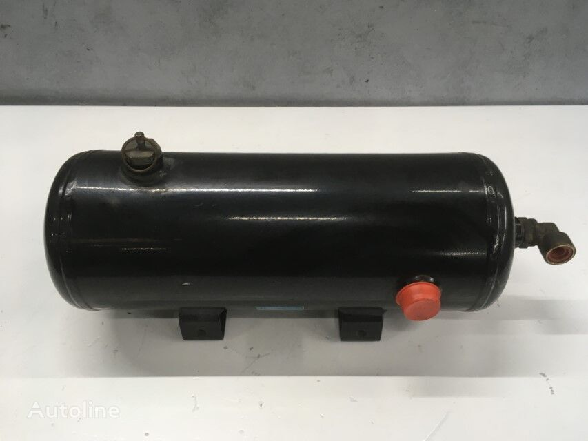 air tank for DAF XF106 truck