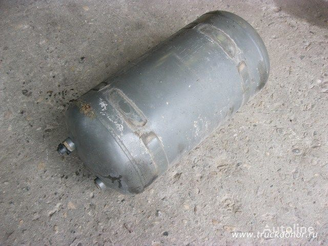 30 l air tank for VOLVO truck
