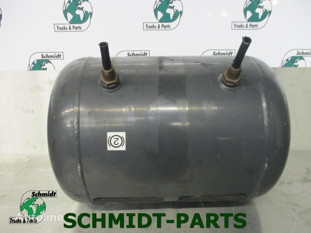 SCANIA Lucht Tank (1778889) air tanks for SCANIA truck for