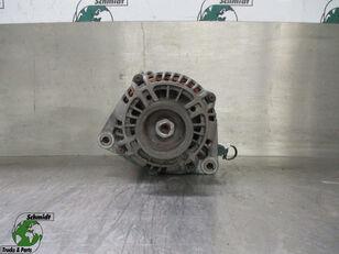 (01183128) alternator for VOLVO truck