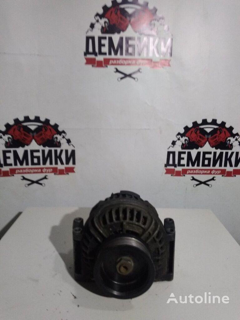 alternator for DAF XF105 truck