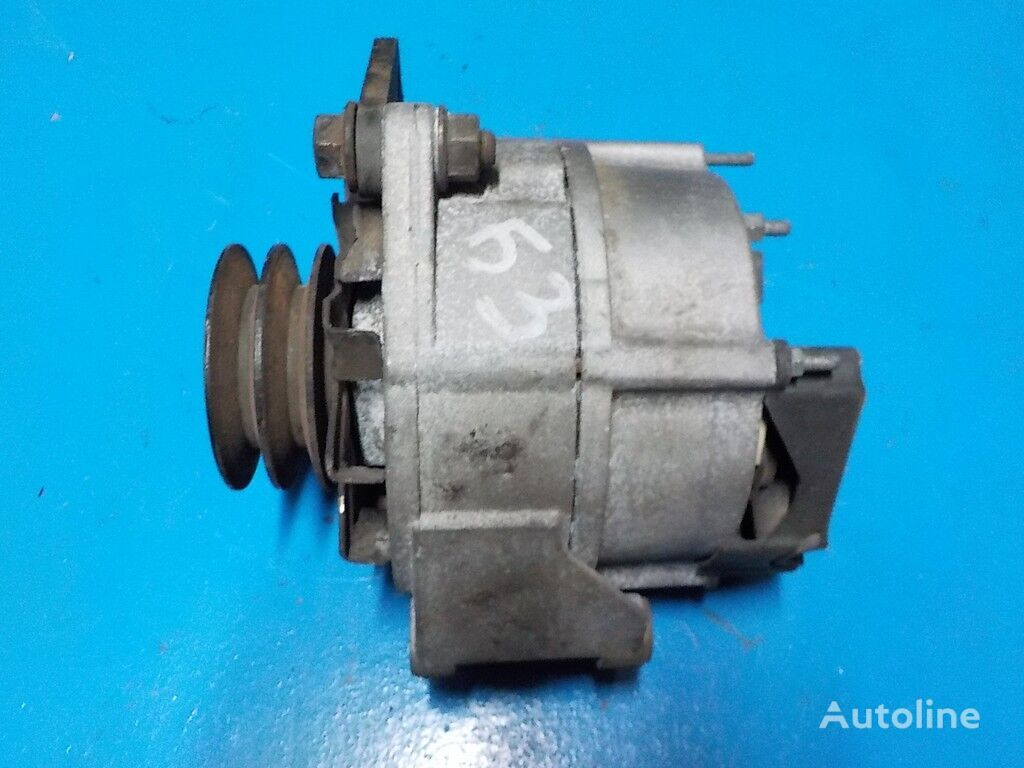 28V 80A DAF alternator for truck