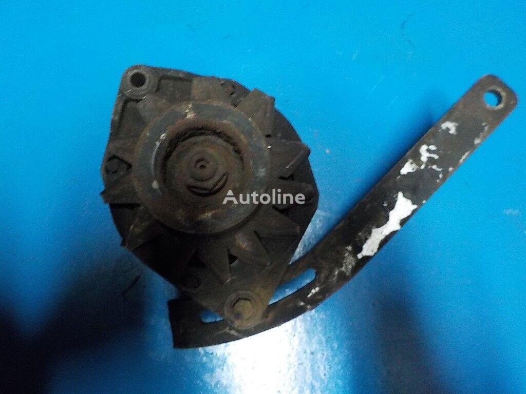 alternator for truck