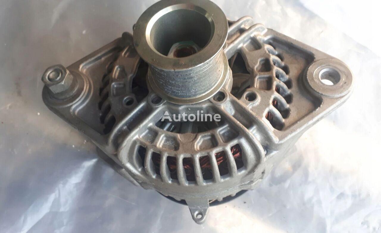 new JOHN DEERE (17204355) alternator for VOLVO truck