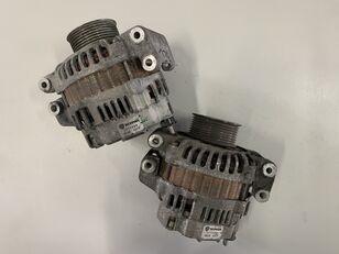 SCANIA R420 100A (1777299) alternator for SCANIA R420 tractor unit