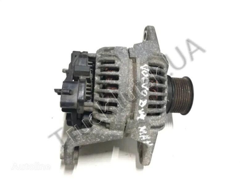 alternator for VOLVO FH tractor unit