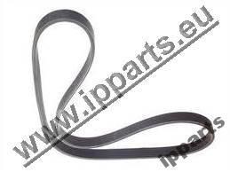SAMSUNG-VOLVO alternator belt for VOLVO other construction equipment