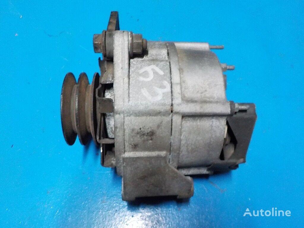 28V 80A DAF alternator for truck