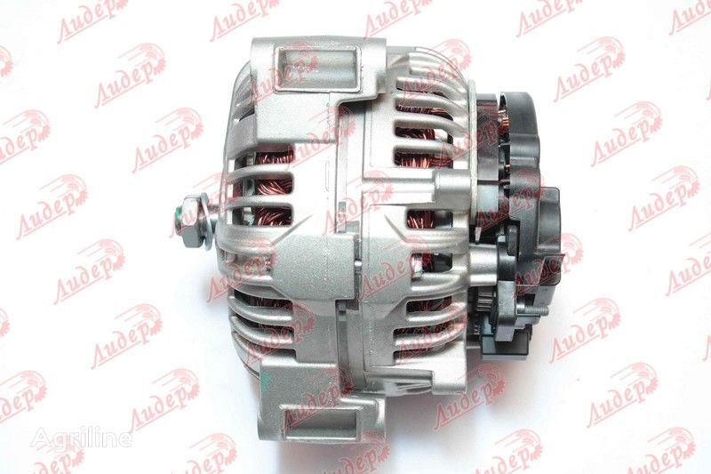 new Alternator alternator for CASE IH Magnum 340 tractor