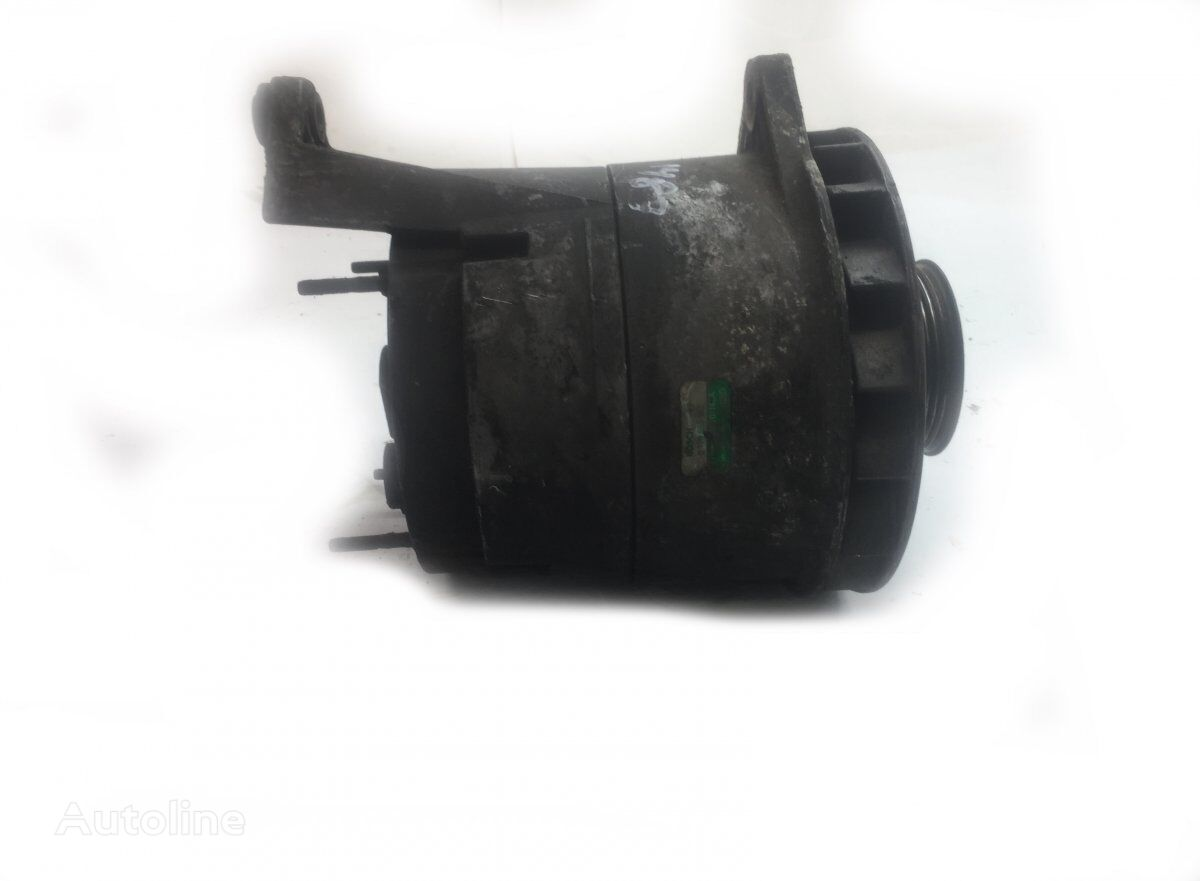 BOSCH alternator for SCANIA 4-series 94/114/124 bus (1995-2005) bus