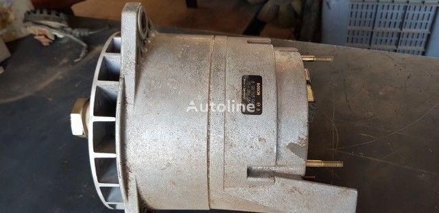 new BOSCH B 120 623 062 - 120623062 alternator for bus