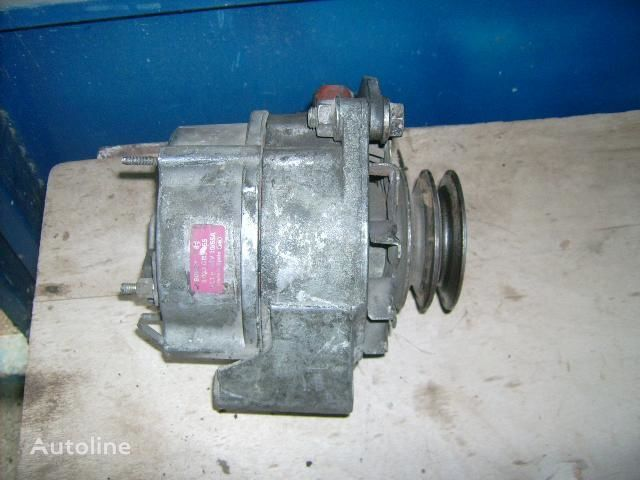 DAF alternator for DAF XF 95.430 tractor unit