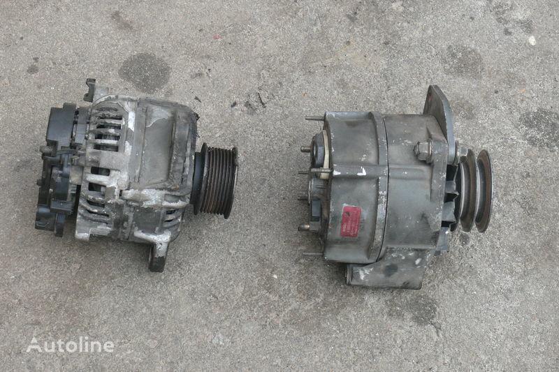 DAF alternator for DAF 85-95 tractor unit