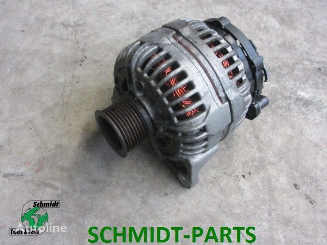 1401948 alternator for DAF  LF 45 truck