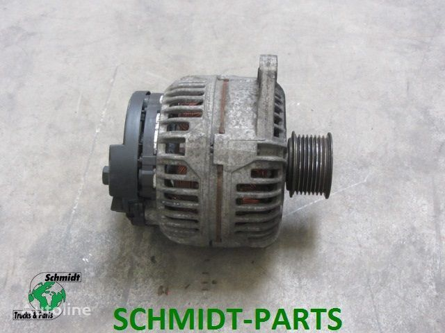IVECO alternator for IVECO  Eurocargo truck
