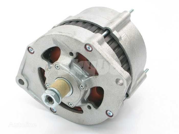 new IVECO 1105368SC 500326511 61319241 61320987 8020155 8027463 98424452IV alternator for IVECO truck