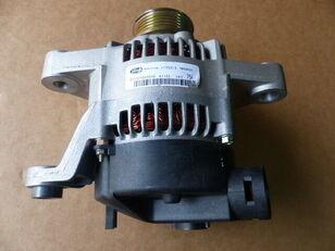 MAGNETI MARELLI (063321607010) alternator for FIAT Lancia automobile
