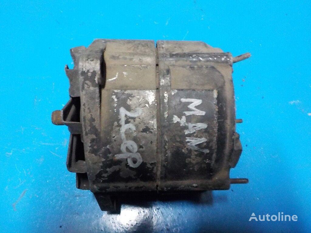 alternator for MAN truck