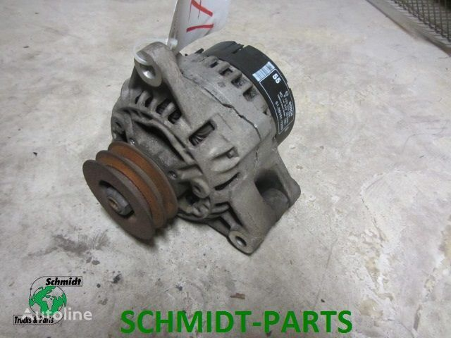 MAN alternator for MAN  L2000 truck