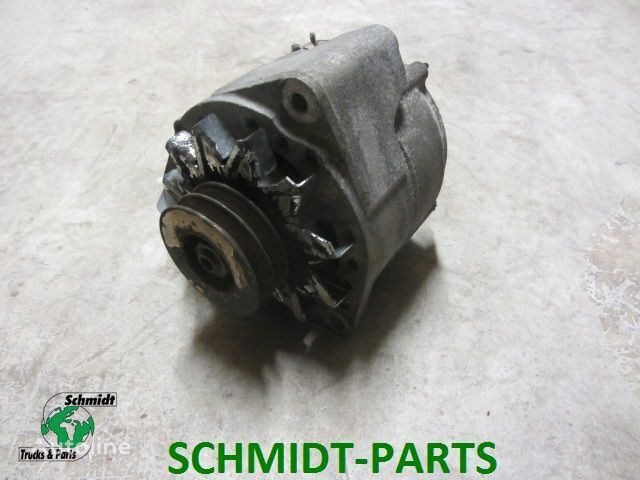 alternator for MAN truck