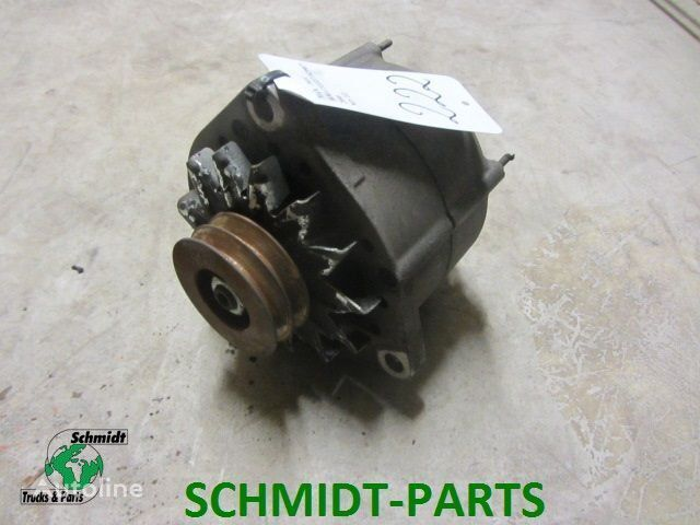 51.26101.9192 alternator for MAN  F2000 tractor unit