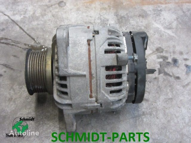 MERCEDES-BENZ alternator for MERCEDES-BENZ  Vario van