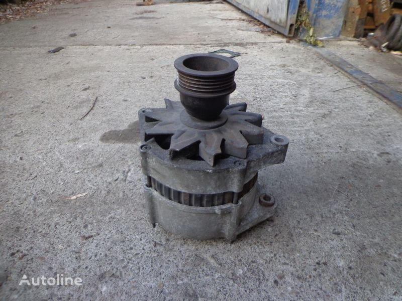 RENAULT alternator for RENAULT Premium tractor unit