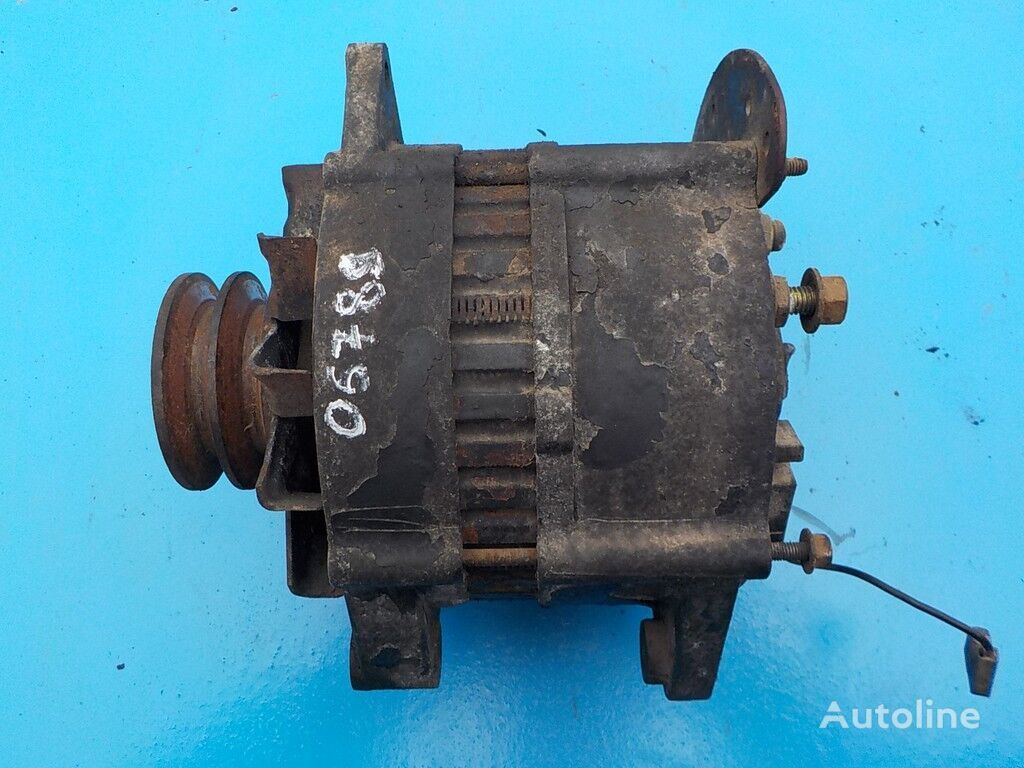 alternator for RENAULT truck