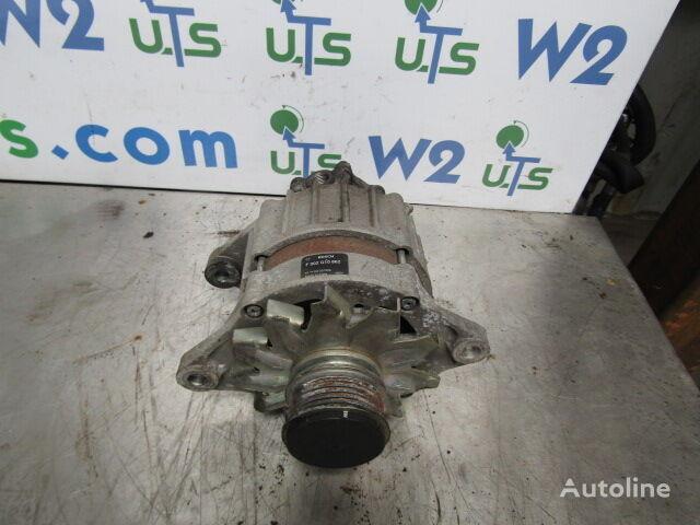 SCHMIDT alternator for truck