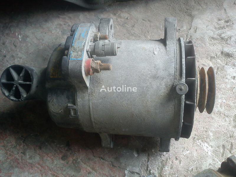 alternator for VOLVO bus