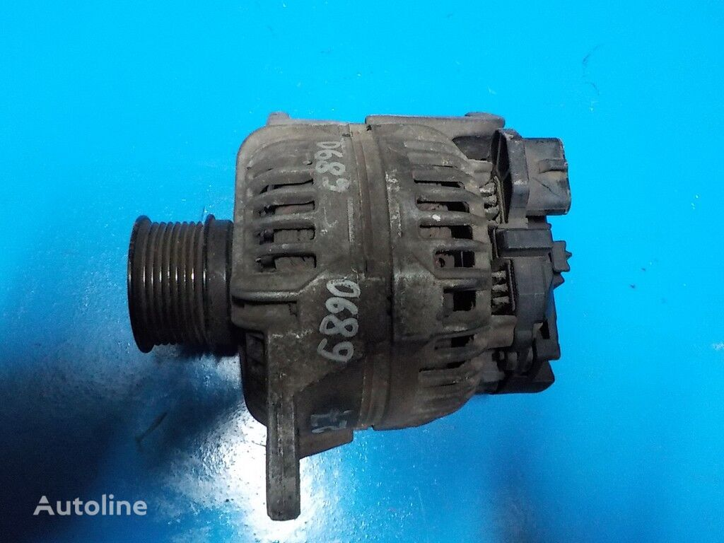 VOLVO alternator for VOLVO truck