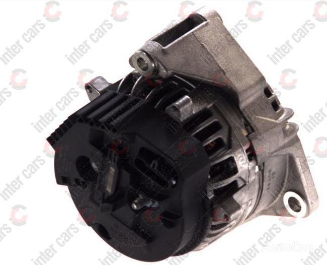 new Volvo ACTROS IVECO 0124655012 0124655014 0124655023 0986042360 0 alternator for truck