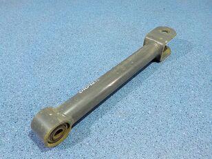 DAF Стойка заднего стабилизатора anti-roll bar for DAF truck