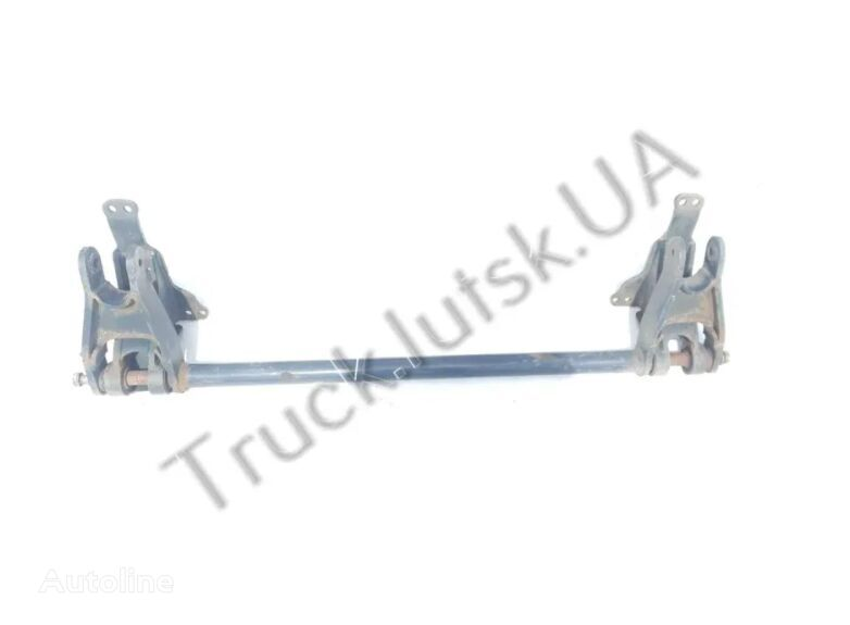 IVECO (504185046) anti-roll bar for IVECO Stralis tractor unit