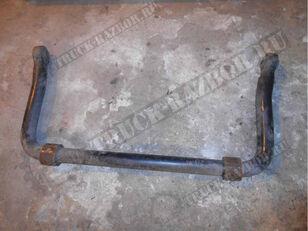 MAN (81437156116) anti-roll bar for MAN tractor unit