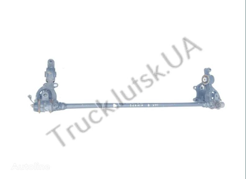 SCANIA (2416713) anti-roll bar for SCANIA G tractor unit