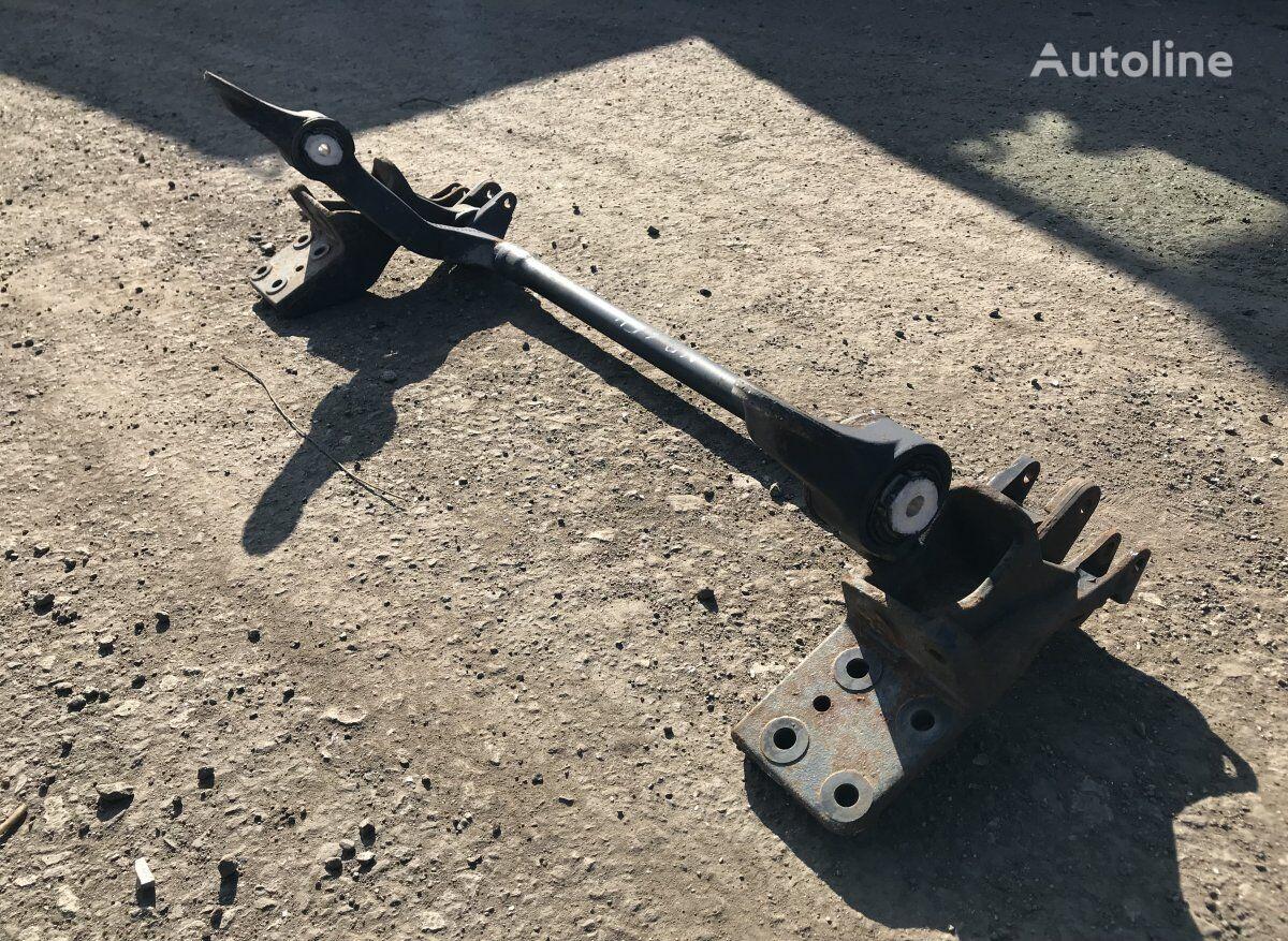 Cabin Torsion anti-roll bar for MERCEDES-BENZ Axor/Axor 2 (2001-2013) tractor unit