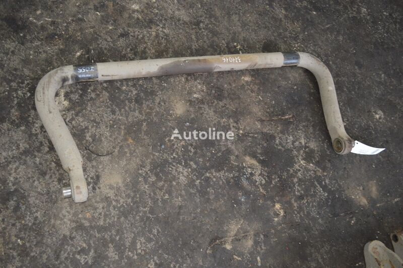 IVECO anti-roll bar for IVECO EuroTech/EuroCargo (1991-1998) truck